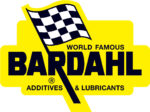 Olio Motore e Additivi Bardhal