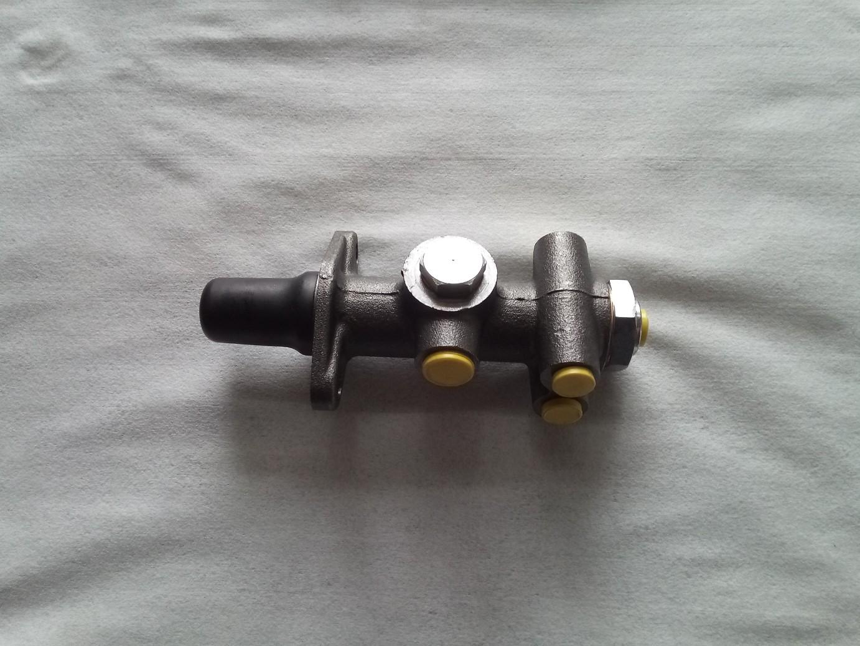 Pompa freno Fiat 500D